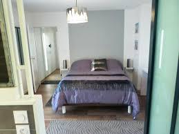 chambre d hotes pessac chambre d hôtes moderne la lagune