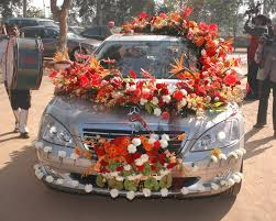 lovely simple wedding car decoration ideas u2022 the best wedding ideas