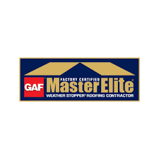 Stephens Roofing San Antonio Tx by Master Elite Roofing Contractor Roof Ideas For House