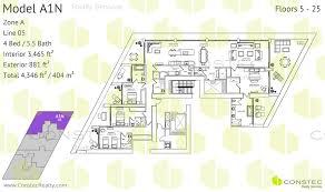 signature design plans jade signature floor plans