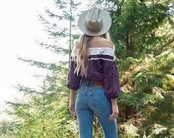levis jeans black friday sale on sale levi u0027s 501 jeans womens 29 30 waist grey vintage