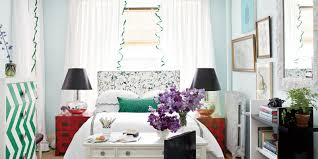 bedrooms bedroom interior master bedroom design ideas latest