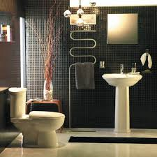 bathroom accessory ideas bathroom accessories design donchilei