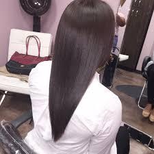 healthy hair republic hair salons 3224 w cary st carytown