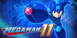 movies mega man announced release cheers massive online party