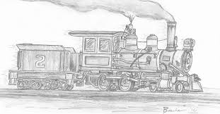 and liking trains page 4