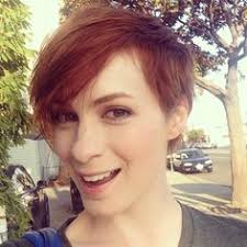 what is felicia day s hair color on a felicia sun day redheads pinterest sun on and as