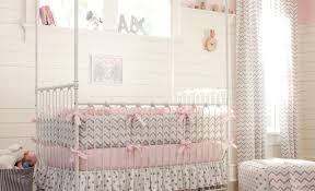 Shabby Chic Baby Bedding For Girls by Bedding Set White And Gray Bedding Awesome Grey Rose Bedding