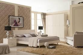 fashion bedroom 2013 simple fashion high glossy bedroom set 91009 moleelove