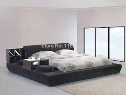Bed Frames Cheap King Size Bed Frame Cheap Bed Frame As Epic And California