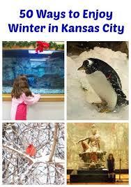 Kansas traveling sites images Best 25 kansas city ideas kansas city missouri jpg