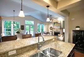 unparalleled craftsmanship u2013 biltmore farms homes