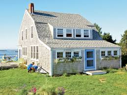 beach house styles 10 things to know before renting out your beach house coastal living