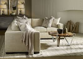 Where To Buy Sofas In Toronto Home Stanford Furniture