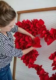 Diy Valentine S Day Office Decor happy valentine u0027s day everyone many thanks for so many fabulous