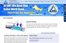 arizona freelance developer arizona web development