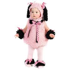 kids costume ideas design dazzle