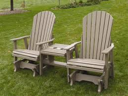 Amish Outdoor Patio Furniture Amish Outdoor Furniture Home Design