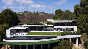 864 stradella rd los angeles ca 90077 on vimeo