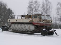 amphibious truck for sale carsort car news from 0 to 60