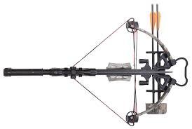 sniper 370 camo