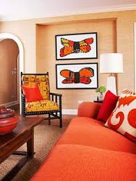 cozy color schemes for every room decorating color schemes warm