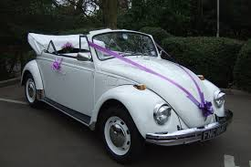 volkswagen beetle 1930 vw beetle campervans north east wedding car hire for durham