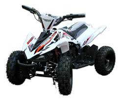 kids electric jeep 36 volt children u0027s battery powered quad bike 459 95 kids