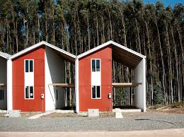 Housing Designs 5 World Class Modular House Designs Available For Free