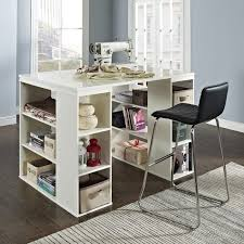 20 Diy Desks That Really Work For Your Home Office by Glamorous Diy Desks Ideas Best Idea Home Design Extrasoft Us