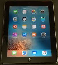 best black friday deals on refurbished apple ipads refurbished ipad ebay