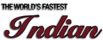 the world u0027s fastest indian movie fanart fanart tv