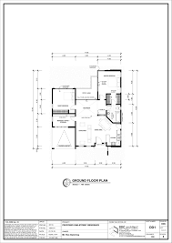 100 minimalist house floor plans 744 best plantas baixas
