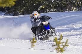 new yamaha snowmobile for sale in corner brook nl twin peaks