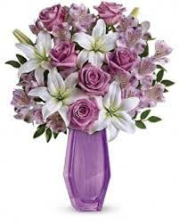cheap flowers to send cheap next day flowers https www zotero org jubinjoya flowers