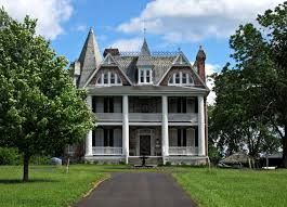 gothic house photos popsugar home photo 19