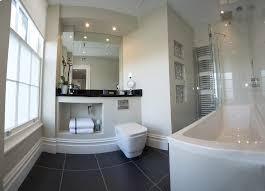 tavistock house hotel uk booking com