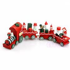popular christmas tree train buy cheap christmas tree train lots