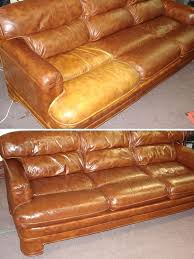 Sofa Stores Belfast Leather Sofa Dye Leather Sofa Belfast Leather Sofa Coloring