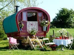 gypsy wagon tiny house interiors gypsy caravan wagon inside a