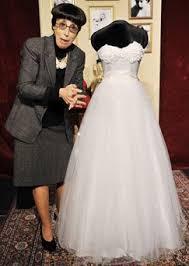 593 best movie fashion images on pinterest wonder woman movie