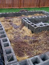 Making A Raised Bed Garden From Roof Panels Whimsical Raised Beds Make Them Now Grow And Resist