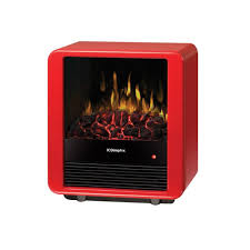 black friday sale home depot fireplace hampton bay legion 1 000 sq ft panoramic infrared electric stove