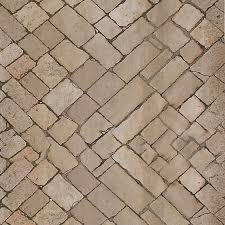 texture antique pavments outdoor pavement lugher