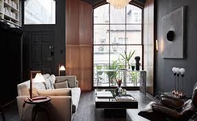 Designs Blog Archive Wall Designs Home Interior Decoration Period Houses Archives Plus Deco Interior Design Blog