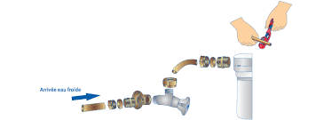 raccord tuyau robinet cuisine delightful raccord tuyau robinet cuisine 5 8849642061854 jpg