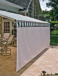 Used Patio Awnings For Sale by Best 25 Patio Awnings Ideas On Pinterest Deck Awnings
