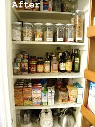 Storage Ideas For Kitchen Kitchen Pantry Storage Ideas Kitchen And Decor