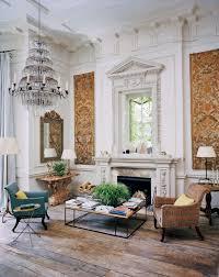 inside interior designer rose uniacke u0027s london home marble