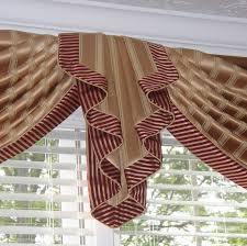 Free Curtain Patterns Sew Easy Windows Drapery Fabrication Workroom